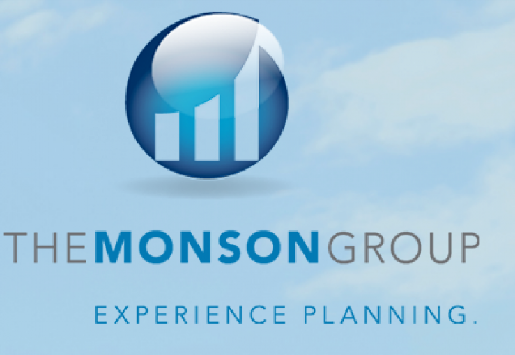 The Monson Group