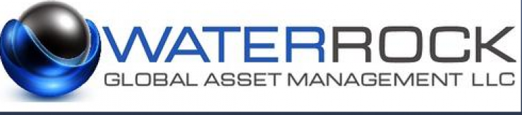WaterRock Global Asset Management