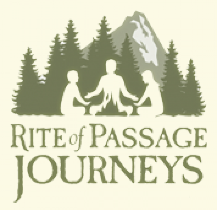 Rites Of Passage Journeys