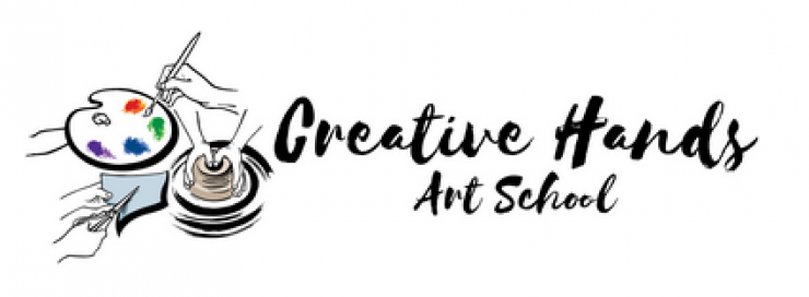 Creative Hands Art School