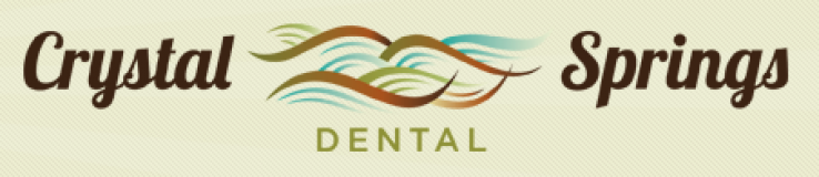 Crystal Springs Dental