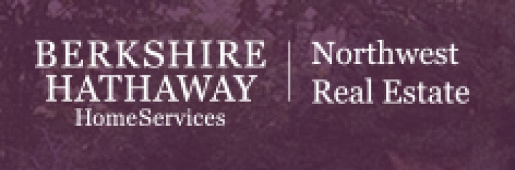 Carrie Foley- Berkshire Hathaway HomeServices Real Estate