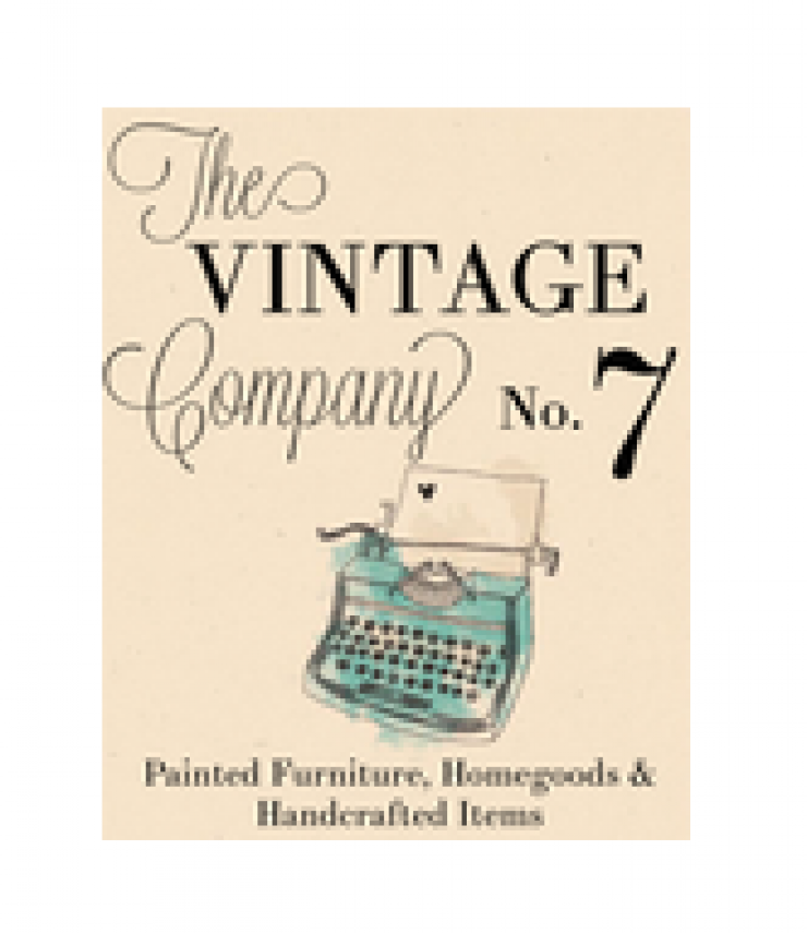 The Vintage Company No 7
